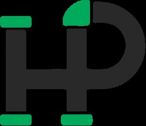 howarthplumbing_logo