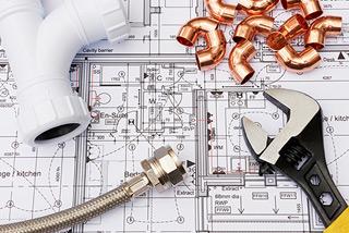 Plumbing Constructions